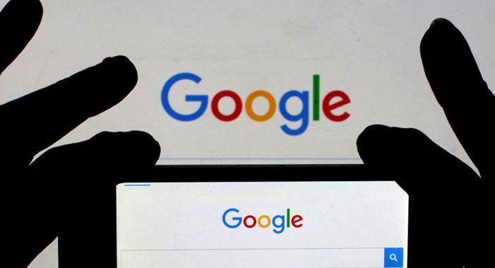 Esixen a Google que revise as súas prácticas para protexer a privacidade dos usuarios