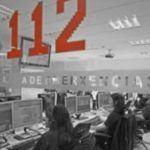 O 112 Galicia pechou o 2018 con 970.000 chamadas atendidas e 230.000 incidencias xestionadas