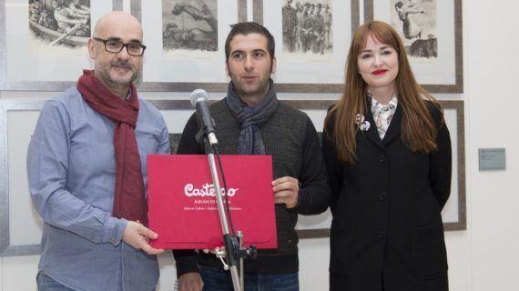 A Deputación celebra un acto conmemorativo para poñer en valor a vixencia do legado de Castelao