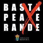 Redondela lanza unha recollida de sinaturas online contra a peaxe de Rande