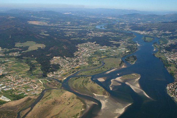 Galicia organiza un seminario sobre a valorización dos produtos pesqueiros procedentes do río Miño