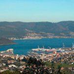 Un total de 13 empresas presentan as súas ofertas para executar a nova senda peonil e ciclista entre Bagüín e Seixo, en Marín, cun investimento de preto de 675.000 euros