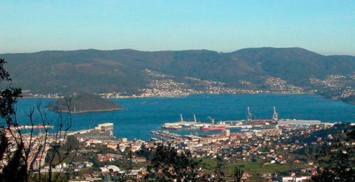 Activan dous programas integrados para desempregados nos concellos de Marín e Poio
