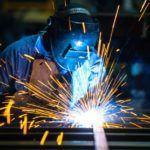 Aberta a inscrición para formarse no sector metalúrxico a persoas do Porriño menores de 30 anos