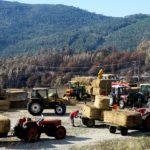 A unidade móbil de Inspección Técnica de Vehículos Agrícolas visitará o municipio de Silleda nas vindeiras semanas