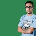 Éxito do equipo de deportes electrónicos da Universidade na 1ª fase da liga universitaria
