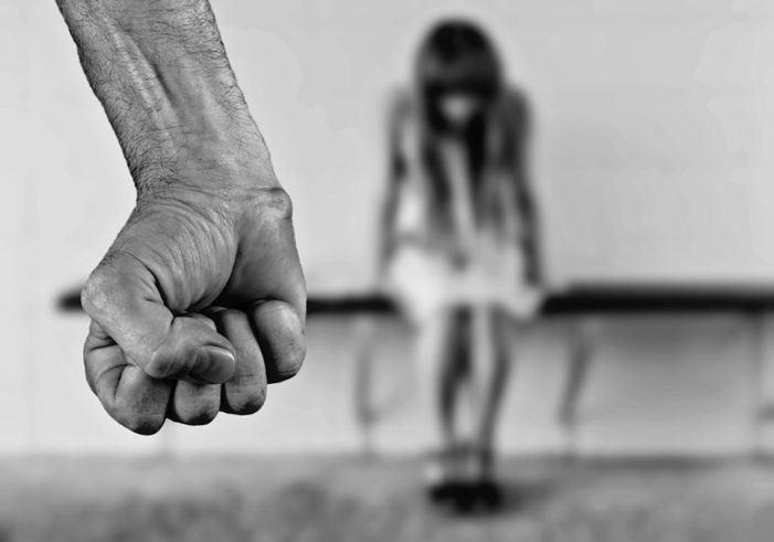 O DOG publica hoxe as axudas periódicas para mulleres vítimas de violencia de xénero cun orzamento de 5,1 millóns