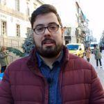 """O BNG cualifica de """"inaceptábeis para Vigo e novo agravio contra Galiza"""" a proposta de Orzamentos do Estado"""