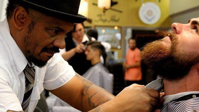 ¿Cómo elegir las mejores afeitadoras eléctricas?