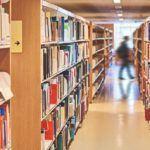 O persoal das bibliotecas municipais da Coruña convoca folga indefinida para esixir o pago dos salarios