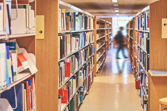 Educación abre hoxer luns o prazo para inscribirse nas probas de acceso a ciclos de formación profesional de grao superior