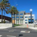 Galicia presentará os avances do proxecto Sealab no deseño dun laboratorio portátil para analizar a calidade da auga