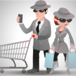 ¿Por qué es importante contratar una empresa consultora para evaluar el servicio al cliente?