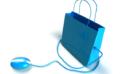 Compras online. La nueva manera de elegir productos del hogar