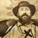 """Publicado o documental """"De Rosendo a Rosendo"""" que difunde a vida e obra do tudense Rosendo Salvado"""