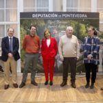 """O Concello de Córdoba importará o 'Plan Revitaliza' por ser """"directamente exportable a calquera cidade do país"""""""