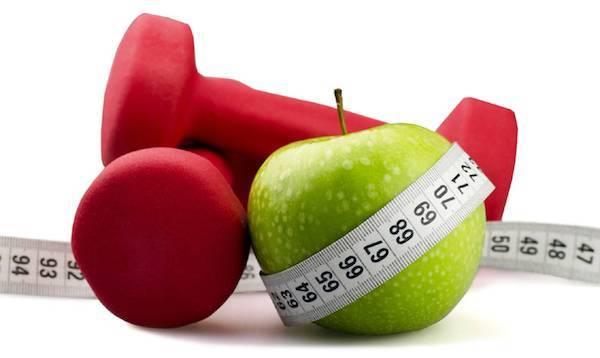 Recomendan desconfiar dos produtos e dietas milagre para perder peso