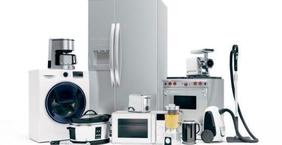 Encuesta de OCU sobre la fiabilidad de los electrodomésticos