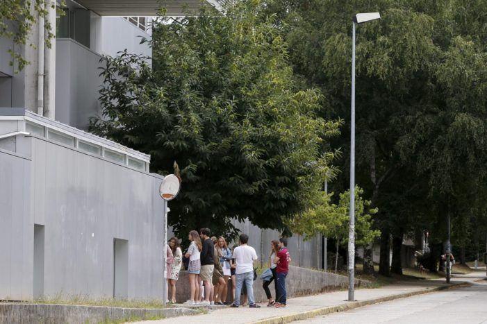 Incrementan nun 17% o orzamento destinado ás axudas complementarias do programa Erasmus+