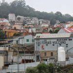 A CIG agarda que a sentenza sobre o plan de liquidación do estaleiro Vulcano reactive o proxecto industrial