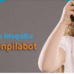 Ábrese o prazo de inscrición para que escolares de toda Galicia poidan participar no concurso fotográfico 'Eu son Pilabot'