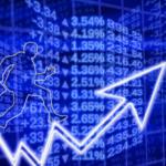 La mejor alternativa financiera: los préstamos rápidos