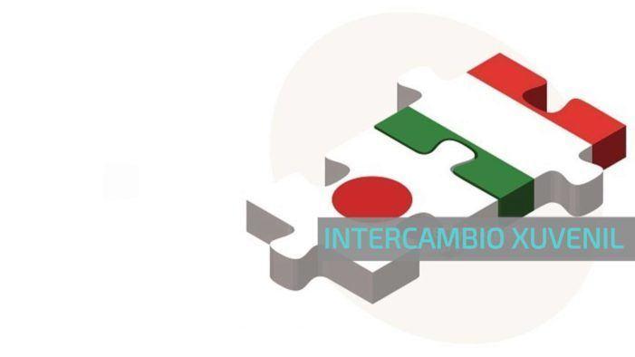 A Xunta convoca 35 prazas de intercambio xuvenil con Xapón e Italia