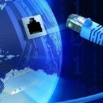 A Rede Cemit celebra o Día Mundial de Internet cun video no que usuarios, voluntarios e axentes TIC destacan as vantaxes de vivir conectados