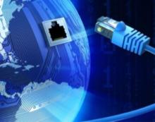 ¿Cómo resolver algunos de los problemas frecuentes a la hora de navegar en Internet?