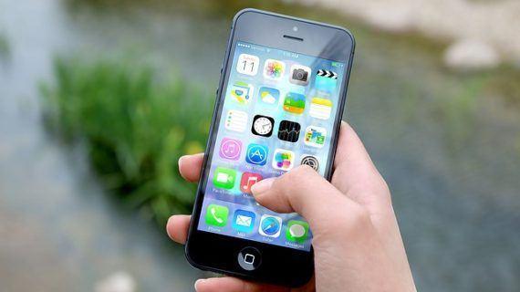 Ventajas de comprar un iPhone reacondicionado