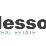 Lessors abre su primera oficina en Vigo  de inmobiliaria e inversión