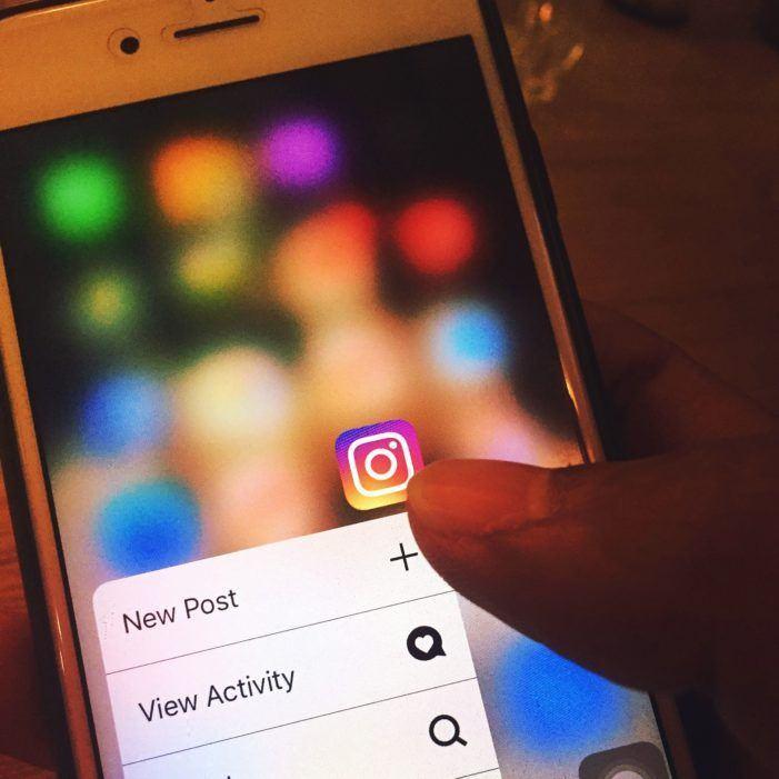 Cómo elegir influencers en Instagram 2019 para tu marca