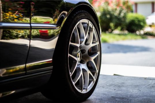 ¿Cómo preservar el medio ambiente adquiriendo el mejor coche del mercado?