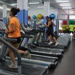15 días de portas abertas para probar gratis as actividades e instalacións deportivas