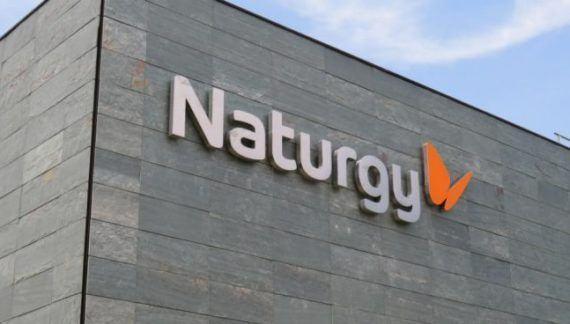Denuncian a Naturgy por non aclarar nas facturas cal sería o importe con discriminación horaria