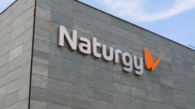 Gas Natural Fenosa (Naturgy) abandona Galiza destruíndo 400 postos de traballo