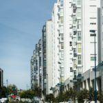 A Xunta convoca a orde de axudas de bono de alugueiro social, que duplica o importe máximo e a duración