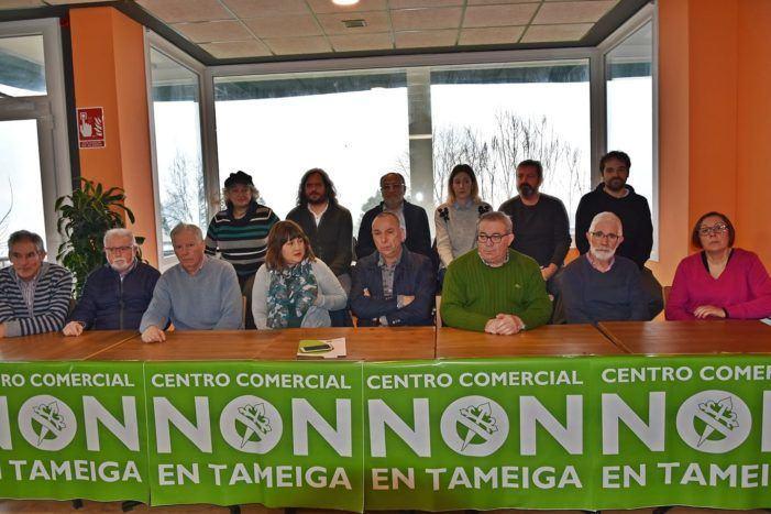 """GañaMós Asemblea Veciñal parécellesincreible a defensa do conselleiro do Partido Popular a un """"pelotazo urbanístico"""""""