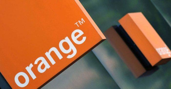 Logran que Orange anule a un usuario un cargo irregular de 2.700 euros por  roaming en Marrocos