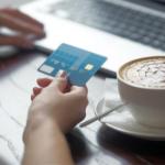 Comparadores de precio facilitan la búsqueda de productos online