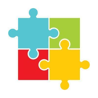 Los mejores juegos de puzzles para niños y adultos en Android y sus beneficios