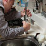 Los mejores fontaneros a escasos minutos de tu domicilio