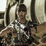 Heroes e heroínas protagonizan o novo ciclo de cine da Vicerreitoría