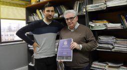 Máis de 25.000 datos para definir a realidade económica e social de Pontevedra