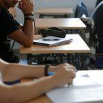 Oito centros escolares participarán nun intercambio de boas prácticas educativas con centros de fóra de Galicia