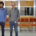 A Universidade oferta o primeiro curso no mundo de especialista en refalado interlingüístico inglés-español