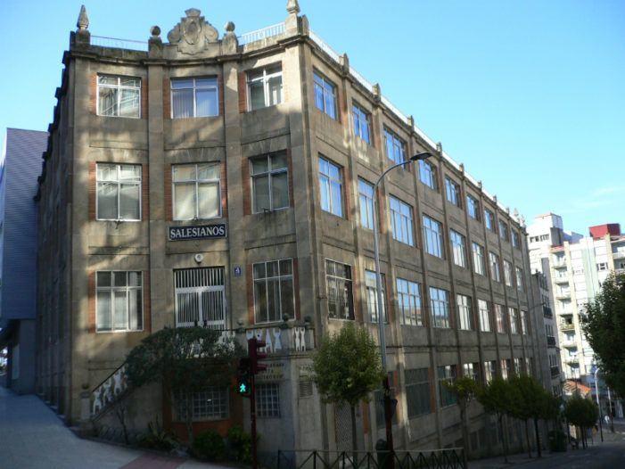 La juez finaliza la investigación sobre el sacerdote y profesor de un colegio de Vigo denunciado por abusar de menores