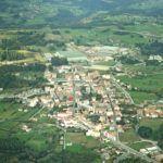 O Concello de Silleda informa ás asociacións da convocatoria de axudas da Xunta de Galicia para distintos colectivos