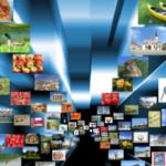 El streaming, la innovación del entretenimiento