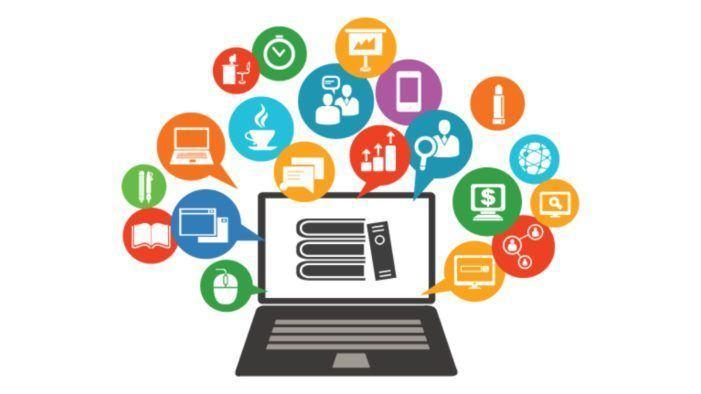 A Xunta activa con 725.000€ en 2019 o reacciona TIC para facilitar a mellora da competitividade no eido da industria 4.0